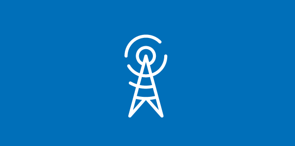 Global Wireless Solutions, Inc  - Global Wireless Solutions
