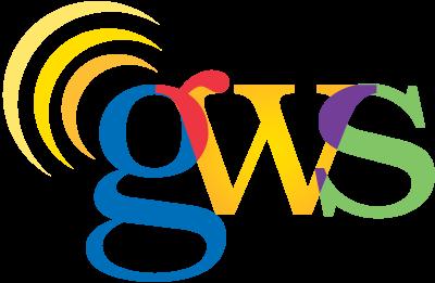 Best Wireless Network in USA - Global Wireless Solutions
